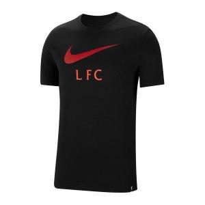 nike-fc-liverpool-swoosh-club-t-shirt-f010-db4816-fan-shop_front.png