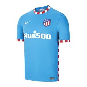 nike-atletico-madrid-trikot-3rd-21-22-blau-f407-db5893-fan-shop_front.png