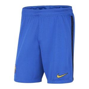 nike-fc-barcelona-short-3rd-2021-2022-blau-f405-db5910-fan-shop_front.png