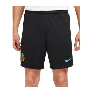 nike-inter-mailand-short-ucl-2021-2022-f010-db5912-fan-shop_front.png