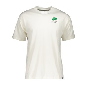 nike-air-graphic-t-shirt-weiss-gruen-f901-db6093-lifestyle_front.png