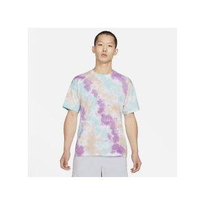 nike-max-90-wild-tie-dye-t-shirt-weiss-grau-f100-db6149-lifestyle_front.png