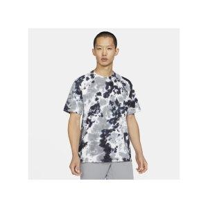 nike-max-90-wild-tie-dye-t-shirt-weiss-grau-f101-db6149-lifestyle_front.png