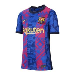 nike-fc-barcelona-trikot-3rd-2021-2022-kids-f406-db6241-fan-shop_front.png