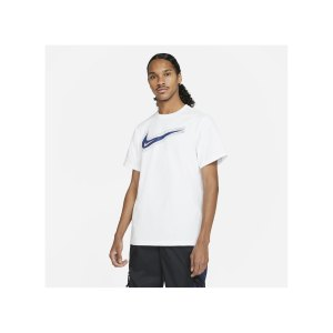 nike-swoosh-12-month-t-shirt-weiss-f100-db6470-lifestyle_front.png