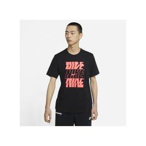 nike-sportswear-t-shirt-schwarz-orange-f010-db6475-lifestyle_front.png