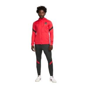 nike-atletico-madrid-trainingsanzug-rot-f684-db6865-fan-shop_front.png