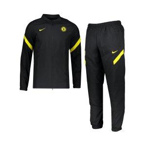 nike-fc-chelsea-trainingsanzug-schwarz-f011-db6872-fan-shop_front.png