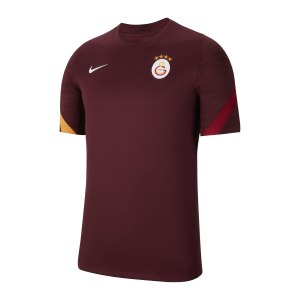 nike-galatasaray-istanbul-trainingsshirt-rot-f686-db6914-fan-shop_front.png