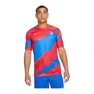 nike-atletico-madrid-prematch-shirt-21-22-f683-db7621-fan-shop_front.png