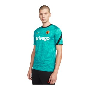 nike-fc-chelsea-london-prematch-shirt-21-22-f356-db7622-fan-shop_front.png