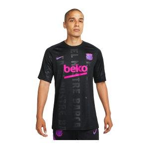 nike-fc-barcelona-prematch-shirt-21-22-f015-db7623-fan-shop_front.png