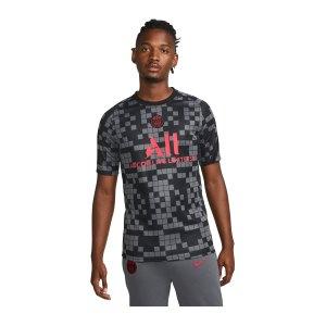 nike-paris-st-germain-prematch-shirt-21-22-f015-db7626-fan-shop_front.png