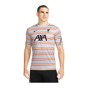 nike-fc-liverpool-prematch-shirt-21-22-f017-db7627-fan-shop_front.png