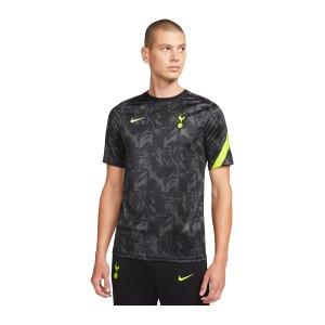 nike-tottenham-hotspur-prematch-shirt-21-22-f010-db7629-fan-shop_front.png