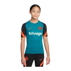 nike-fc-chelsea-london-trainingsshirt-kids-f472-db7675-fan-shop_front.png