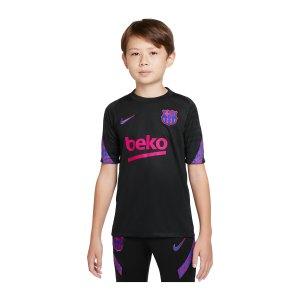 nike-fc-barcelona-strike-trainingsshirt-kids-f015-db7681-fan-shop_front.png