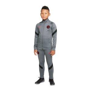 nike-paris-st-germain-trainingsanzug-kids-f026-db7695-fan-shop_front.png