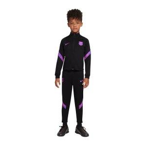 nike-fc-barcelona-trainingsanzug-kids-schwarz-f014-db7784-fan-shop_front.png