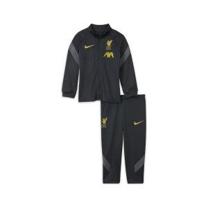 nike-fc-liverpool-trainingsanzug-baby-grau-f065-db7790-fan-shop_front.png