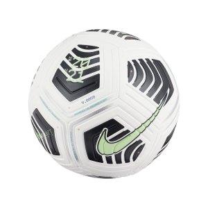 nike-strike-trainingsball-weis-schwarz-gruen-f108-db7853-equipment_front.png