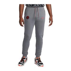 nike-paris-st-germain-fleece-jogginghose-f025-db7875-fan-shop_front.png