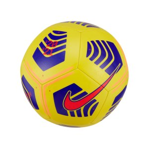 nike-pitch-trainingsball-gelb-f710-db7964-equipment_front.png