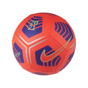 nike-pitch-trainingsball-rot-f635-db7964-equipment_front.png