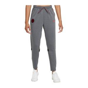 nike-paris-st-germain-jogginghose-damen-grau-f025-db8143-fan-shop_front.png