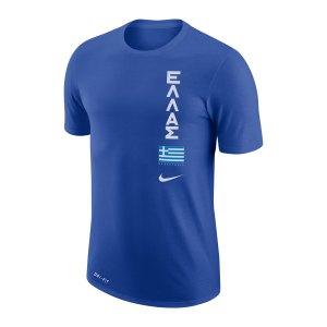nike-griechenland-tee-t-shirt-basketball-f480-db8603-fan-shop_front.png