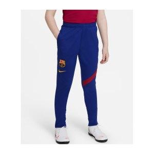 nike-fc-barcelona-trainingshose-kids-blau-f459-dc0156-fan-shop_front.png