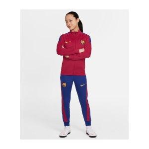 nike-fc-barcelona-trainingsanzug-kids-rot-f624-dc0157-fan-shop_front.png