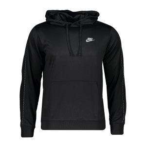 nike-repeat-hoody-schwarz-f010-dc0716-lifestyle_front.png