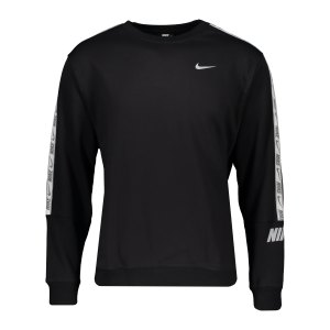 nike-repeat-fleece-crew-sweatshirt-schwarz-f010-dc0718-lifestyle_front.png