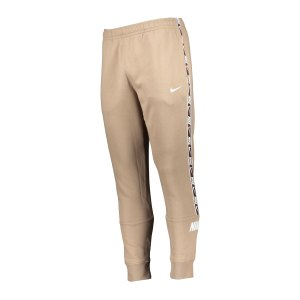 nike-repeat-fleece-jogginghose-khaki-weiss-f247-dc0719-lifestyle_front.png