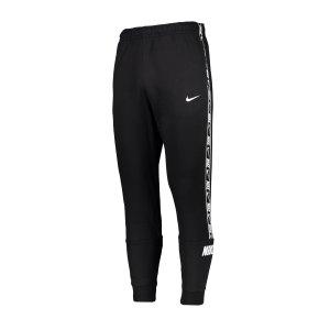 nike-repeat-fleece-jogginghose-schwarz-f011-dc0719-lifestyle_front.png