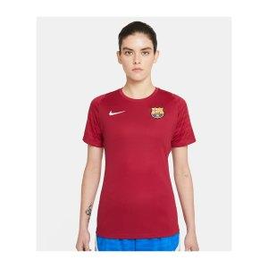 nike-fc-barcelona-dri-fit-shirt-kurzarm-damen-f621-dc0734-fan-shop_front.png
