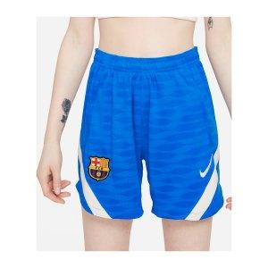 nike-fc-barcelona-strike-short-damen-f428-dc0737-fan-shop_front.png