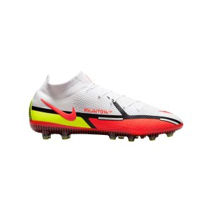 nike-phantom-gt2-elite-df-ag-pro-weiss-rot-f167-dc0749-fussballschuh_right_out.png