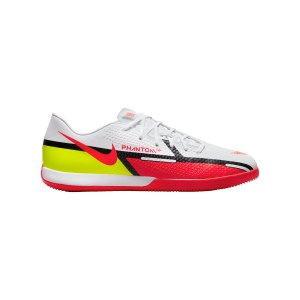 nike-phantom-gt2-academy-ic-halle-weiss-rot-f167-dc0765-fussballschuh_right_out.png
