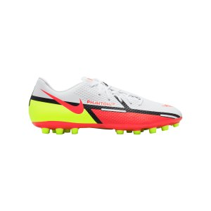 nike-phantom-gt2-academy-ag-weiss-rot-f167-dc0798-fussballschuh_right_out.png