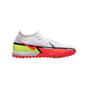 nike-phantom-gt2-academy-df-tf-weiss-rot-f167-dc0802-fussballschuh_right_out.png