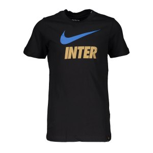 nike-inter-mailand-t-shirt-kids-schwarz-f010-dc1489-fan-shop_front.png
