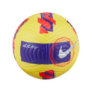 nike-flight-spielball-gelb-lila-rot-silber-f710-dc1496-equipment_front.png