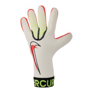 nike-mercurial-touch-tw-handschuh-kids-weiss-f100-dc1981-equipment_front.png