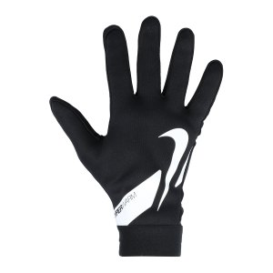 nike-hyperwarm-promo-handschuh-schwarz-f010-dc1985-equipment_front.png