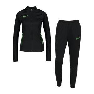 nike-dri-fit-academy-21-trainingsanzug-damen-f011-dc2096-teamsport_front.png