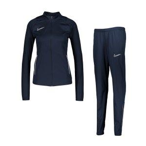 nike-dri-fit-academy-21-trainingsanzug-damen-f451-dc2096-teamsport_front.png