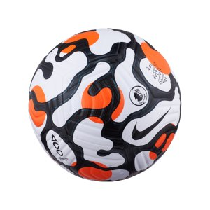 nike-flight-premier-league-spielball-weiss-f100-dc2209-equipment_front.png