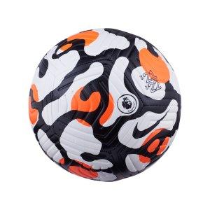nike-strike-premier-league-trainingsball-f100-dc2210-equipment_front.png